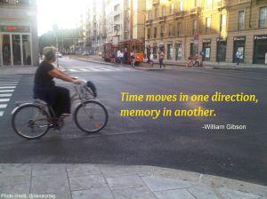 MemoryArc