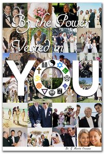 ulc-wedding-book